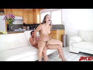 Dani Daniels [Zero Tolerance] [HD 720 all sex]