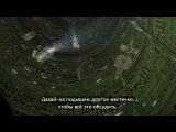 Звездные войны: Войны клонов 5 сезон 19 серия