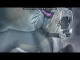 «Со стены волки аниме! картинки на стену» под музыку Steve Conte-Stray - Опенинг из моего любимиго аниме